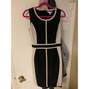 New York & Company dress size 4